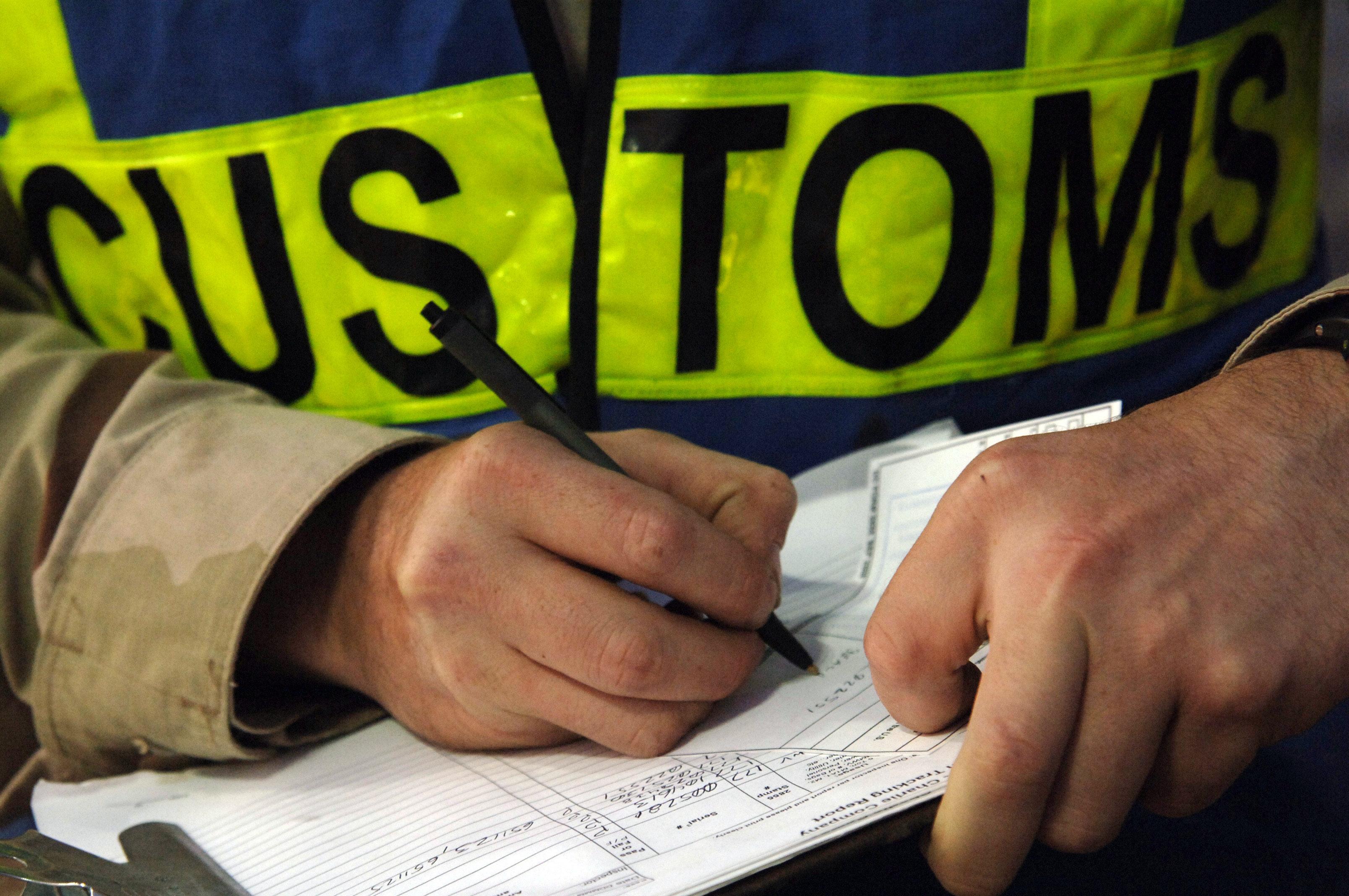 customs-1